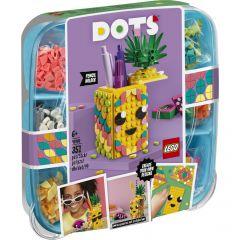 LEGO DOTS Suport creioane 41906