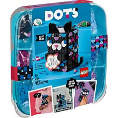LEGO Dots Suport secret 41924