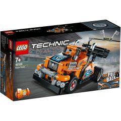 LEGO Technic Camion de curse 42104