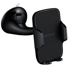 Suport auto Samsung, Universal, 4-5.7 inch