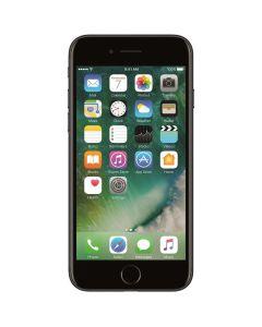 "Iphone 7 Apple, 32 GB, 12 megapixeli, 4.7"", Negru"