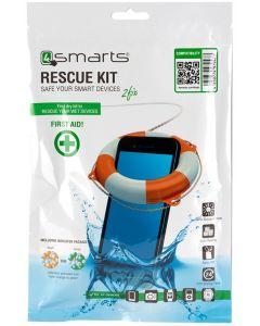 Kit salvare telefon 4Smarts