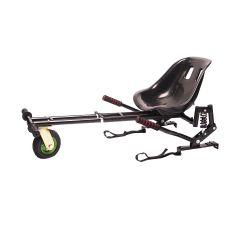 Kart Kit  Active Suspension Buggy Freewheel