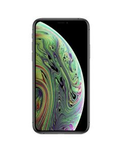 Iphone XS Apple, 64 GB, Gri