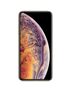 Iphone XS MAX Apple, 64 GB, Auriu