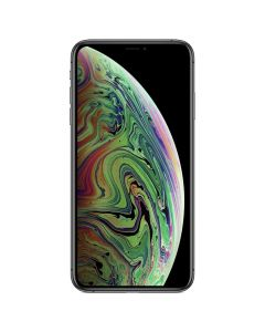 Iphone XS MAX Apple, 256 GB, Gri
