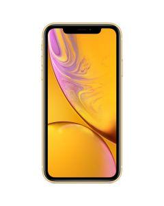 Iphone XR Apple, 64 GB, Galben