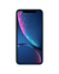 Iphone XR Apple, 64 GB, Albastru