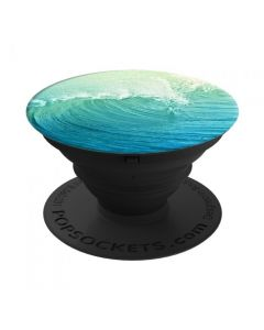 Suport Popsockets Universal Wave