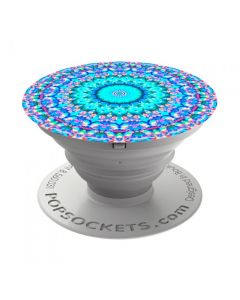 Suport Popsockets Arabesque