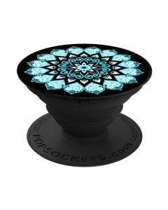 Suport Popsockets Peace Mandala Sky