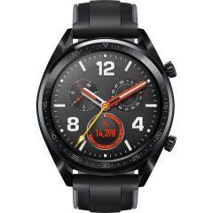 Smartwatch GT19SSP Huawei, Negru
