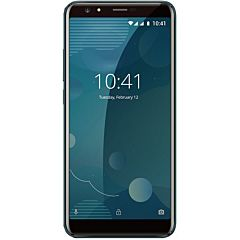 "Telefon Mobil P10 PRO Allview, 6"", Dual Sim, 32GB, 3GB, 4G, Verde Metalic"