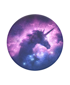 Suport telefon Popsockets Mystic Nebula