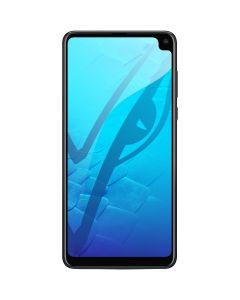 Telefon mobil V4 Viper Pro Allview, Dual Sim, 32 GB, 4G, Gri