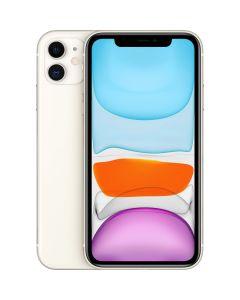 iPhone 11 Apple, 256 GB, White
