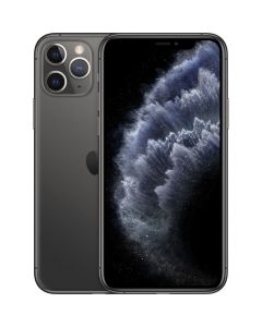 iPhone 11 PRO Apple, 256 GB, Space Grey