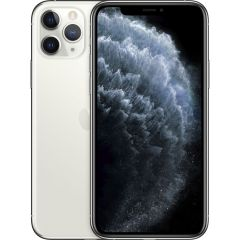 iPhone 11 PRO MAX Apple, 64 GB, Silver