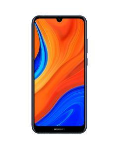 Telefon mobil Huawei Y6S, Dual SIM, 32GB, 3GB Ram, 4G, Albastru
