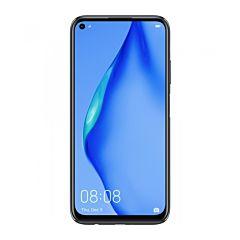 Telefon mobil Huawei P40 Lite,  Dual Sim, 4G, 128GB, 6GB Ram, 4200 mAh, Midnight Black