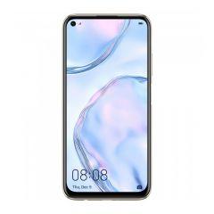 Telefon mobil Huawei P40 Lite,  Dual Sim, 4G, 128GB, 6GB Ram, 4200 mAh, Sakura Pink