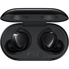 Casti bluetooth Samsung Galaxy Buds Plus, Black