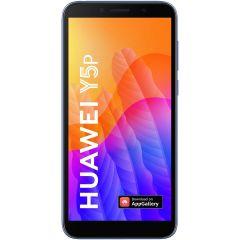 Telefon mobil Huawei Y5P, Dual SIM, 32GB, 4G, Blue