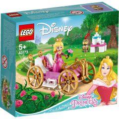 LEGO Disney Trasura Aurorei 43173