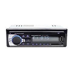 Radio MP3 player auto Clementine 8428BT PNI, 4x45 W, USB, AUX, RCA, Bluetooth