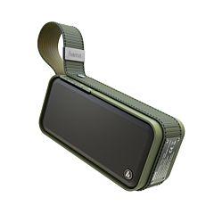 Boxa portabila Bluetooth Soldier-L Hama, 20 W