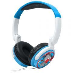 Casti Over-Ear M-180 KDB Muse, Albastru