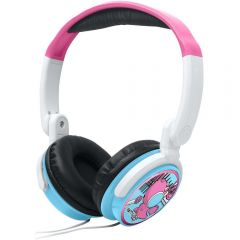 Casti Over-Ear M-180 KDB Muse, Roz