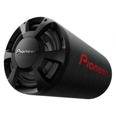 Subwoofer auto TS-WX306T Pioneer, 30 cm, 350 W RMS