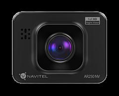 Camera Video Auto DVR Navitel AR250 NightVision Full HD Wide