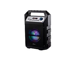 Boxa Tracer Boogie TWS, 20 W, Bluetooth 5.0, Aux, USB, Radio, Autonomie 10 ore,