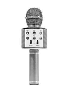 Microfon karaoke Koolstar, bluetooth,
