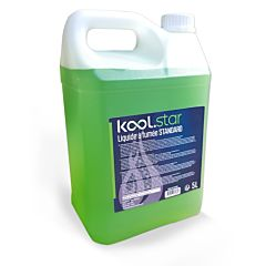 Lichid pentru masina de fum Koolstar, 5 Litri