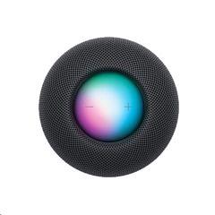 Boxa Inteligenta Apple HomePod Mini, Gri