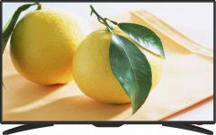 Televizor LED 4318TS Smart Tech, 109 cm, FHD, Negru