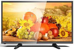 Televizor LED LE32D7 Vinchi, 81cm, HD