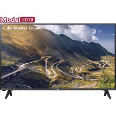 Televizor LED LG, 108 cm, FHD, 43LK5000PLA