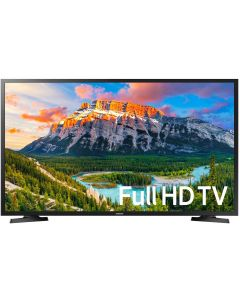 Televizor LED Smart Samsung, Full HD, 80 cm, 32N5302