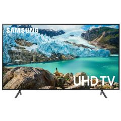 Televizor LED Smart Samsung, Ultra HD, 108 cm, 43RU7102