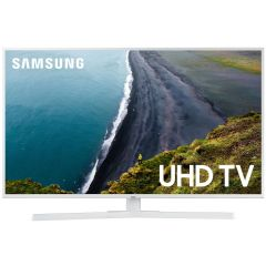 Televizor LED Smart Samsung, Ultra HD, 108 cm, 43RU7412