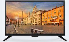 Televizor DLED LE-24Z1 Vinchi, 60cm, HD, Negru