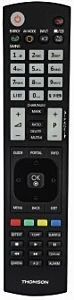 Telecomanda compatibila LG ROC1128 Thomson