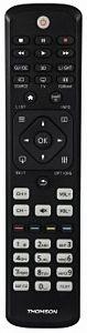 Telecomanda compatibila Philips ROC1128 Thomson