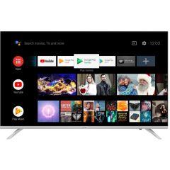 Televizor Smart LED Allview, Full HD, 101 cm, 40ATA6000-F