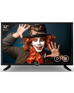 Televizor LED Allview, HD, 81 cm, 32ATC5000-H