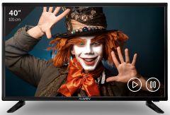 Televizor LED Allview, Full HD, 101 cm, 40ATC5000-F